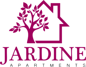 Jardine-Apartments-transparent-logo-300x235 Home